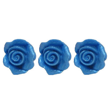 FI mold Itty Bitty Roses