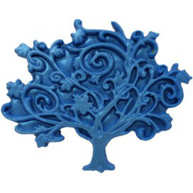 FI molds Flourish Tree
