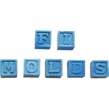 FI Alphabet Blocks