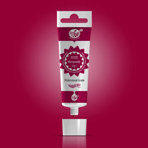 RD ProGel® Concentrated Colour - Burgundy