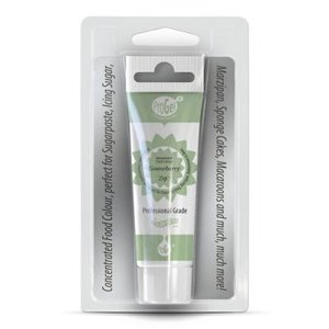 RD ProGel® Concentrated Colour - Gooseberry Blisterpack